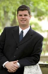 Daniel J. Charletta, P.E., MLSE, SECB, LEED AP
